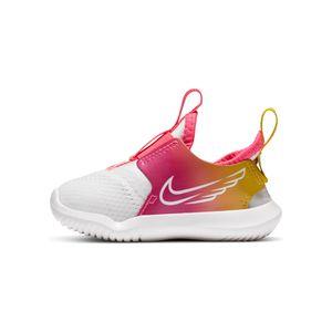 Tenis-Nike-Flex-Runner-Sun-Td-Infantil-Multicolor