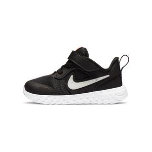 Tenis-Nike-Revolution-5-Se-Tdv-Infantil-Preto