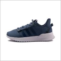 Tênis adidas U_Path Run PS Infantil