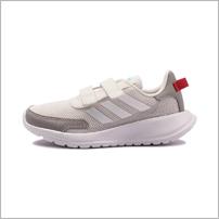 Tênis adidas Tensaur Run PS Infantil
