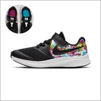 Tênis Nike Star Runner 2 Ps Infantil