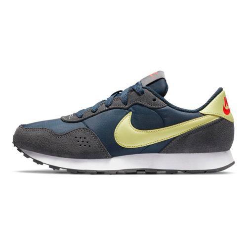 Tenis-Nike-Md-Valiant-Gs-Infantil-Multicolor