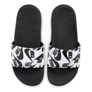 Chinelo-Nike-Kawa-Slide-Se-Jdi-PsGs-Infantil-Multicolor
