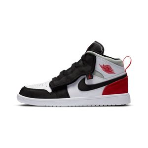 Tenis-Nike-Jordan-1-Mid-Ps-Infantil-Multicolor
