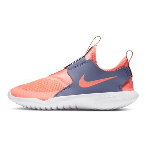 Tenis-Nike-Flex-Runner-Gs-Infantil-Multicolor