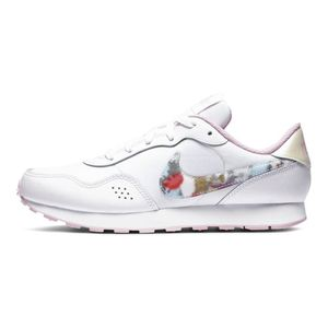 Tenis-Nike-Md-Valiant-Flrl-Gs-Infantil-Branco