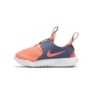 Tenis-Nike-Flex-Runner-Td-Infantil-Multicolor