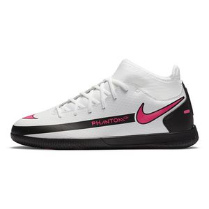 Chuteira-Nike-Jr-Phantom-Gt-Club-Df-Ic-Infantil-Multicolor