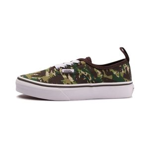 Tenis-Vans-Authentic-Elastic-Lace-Ps-Infantil-Multicolor