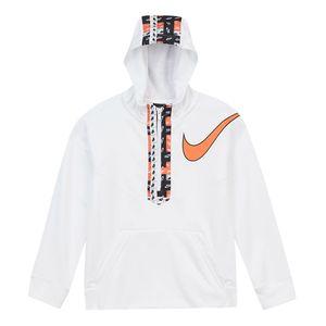 Blusao-Nike-Dri-Fit-Hd-Infantil-Branco