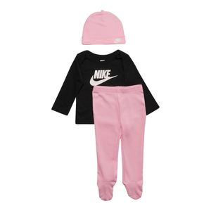 Kit-Nike-3Pc-Infantil-Multicolor