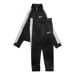 Conjunto-Nike-Colorshift-Taping-Tricot-Se-Infantil-Preto