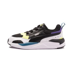 Tenis-Puma-X-Ray-2-Square-Ps-Infantil-Multicolor