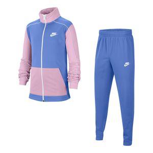 Agasalho-Nike-Core-Futura-Ply-Infantil-Multicolor