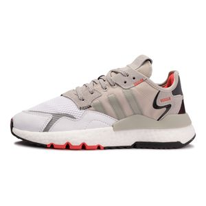 Tenis-adidas-Nite-Jogger-GS-Infantil-Multicolor