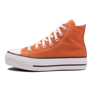 Tenis-Converse-Chuck-Taylor-All-Star-Lift-Laranja