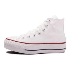 Tenis-Converse-Chuck-Taylor-All-Star-Lift-Branco