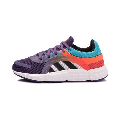Tenis-adidas-Soko-PS-Infantil-Multicolor