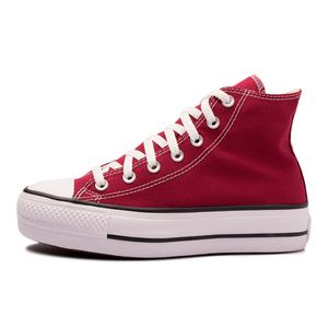 Tenis-Converse-Chuck-Taylor-All-Star-Lift-Vinho