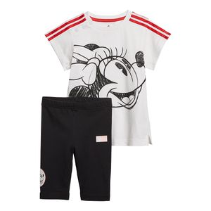Conjunto-adidas-Disney-Infantil-Multicolor