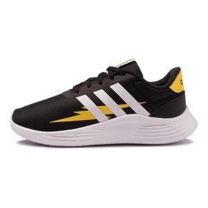 Tenis-adidas-Lite-Racer-2.0-PSGS-Infantil-Preto
