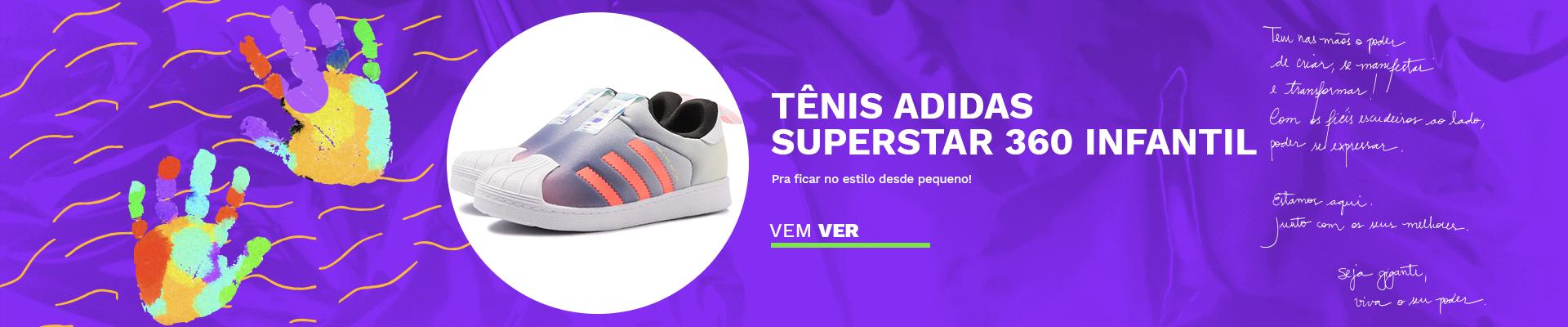 p2-adidas-superstar-360-infantil