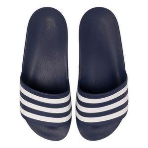 Chinelo-adidas-Adilette-Aqua-Azul
