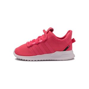 Tenis-adidas-U_Path-Run-Td-Infantil-Rosa