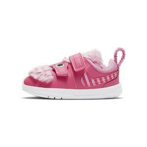 Tenis-Nike-Pico-5-Lil-TDV-Infantil-Rosa