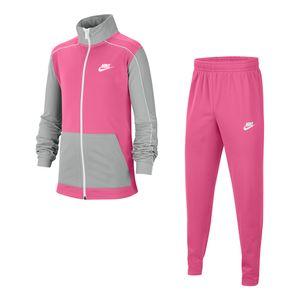 Agasalho-Nike-Core-Futura-Ply-Infantil-Rosa