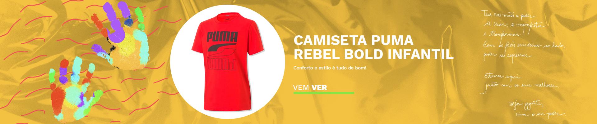 p3-camiseta-puma-rebel
