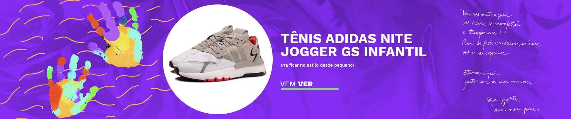 p2-adidas-nite-jogger