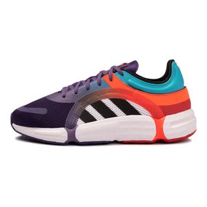 Tenis-adidas-Soko-GS-Infantil-Multicolor