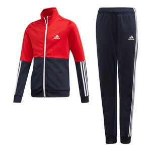 Conjunto-adidas-3-Stripes-Multicolor