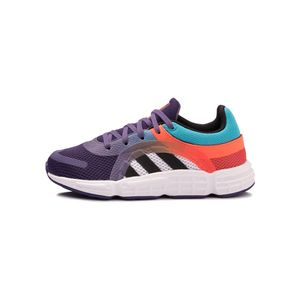 Tenis-adidas-Soko-El-TD-Infantil-Multicolor