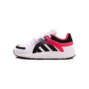 Tenis-adidas-Soko-TD-Infantil-Multicolor