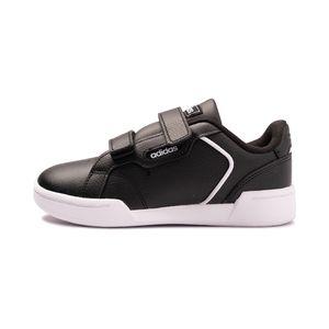 Tenis-adidas-Roguera-PS-Infantil-Preto