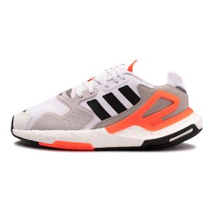 Tenis-adidas-Day-Jogger-GS-Infantil-Multicolor