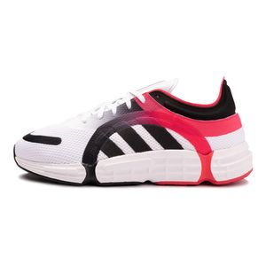 Tenis-adidas-Soko-GS-Infantil-Multicolor