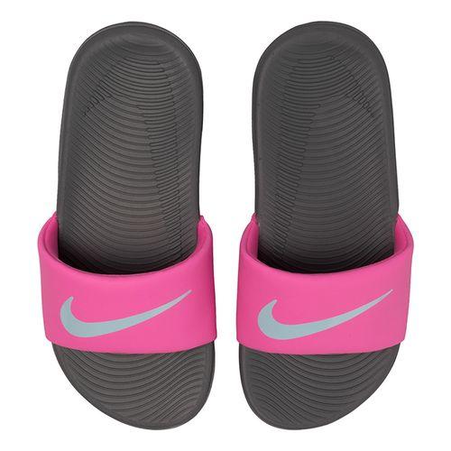 Chinelo-Nike-Kawa-Slide-GSPS-Infantil-Multicolor