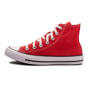 Tenis-Converse-Chuck-Taylor-All-Star-Core-Hi-Vermelho