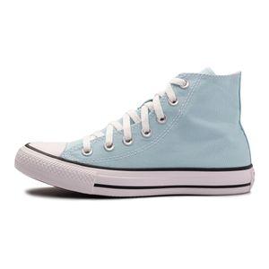 Tenis-Converse-Chuck-Taylor-All-Star-Season-GS-Infantil-Azul