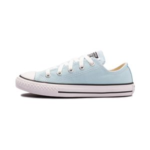 Tenis-Converse-Chuck-Taylor-All-Star-Seasonal-PS-Infantil-Azul