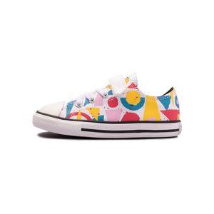 Tenis-Converse-Chuck-Taylor-All-Star-TDV-Infantil-Multicolor