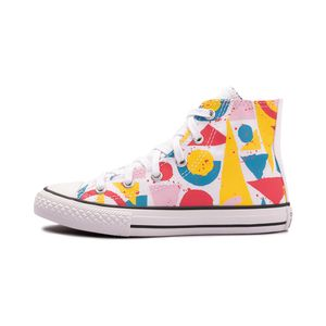 Tenis-Converse-Chuck-Taylor-All-Star-PS-Infantil-Multicolor