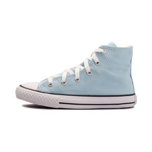 Tenis-Converse-Chuck-Taylor-All-Star-Season-PS-Infantil-Azul