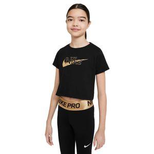 CroPPed-Nike-Rtlp-Infantil-Preto