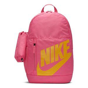 Mochila-Nike-Elemental-Infantil-Rosa