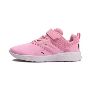 Tenis-Puma-Comet-PSV-Infantil-Rosa