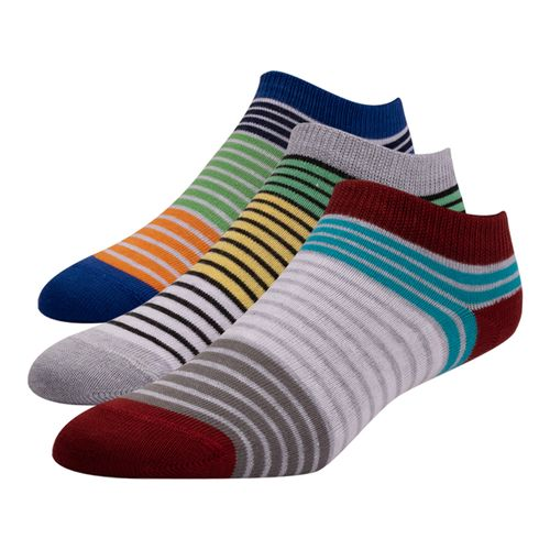 Meia-Lupo-Kit-3-Pares-Infantil-Multicolor